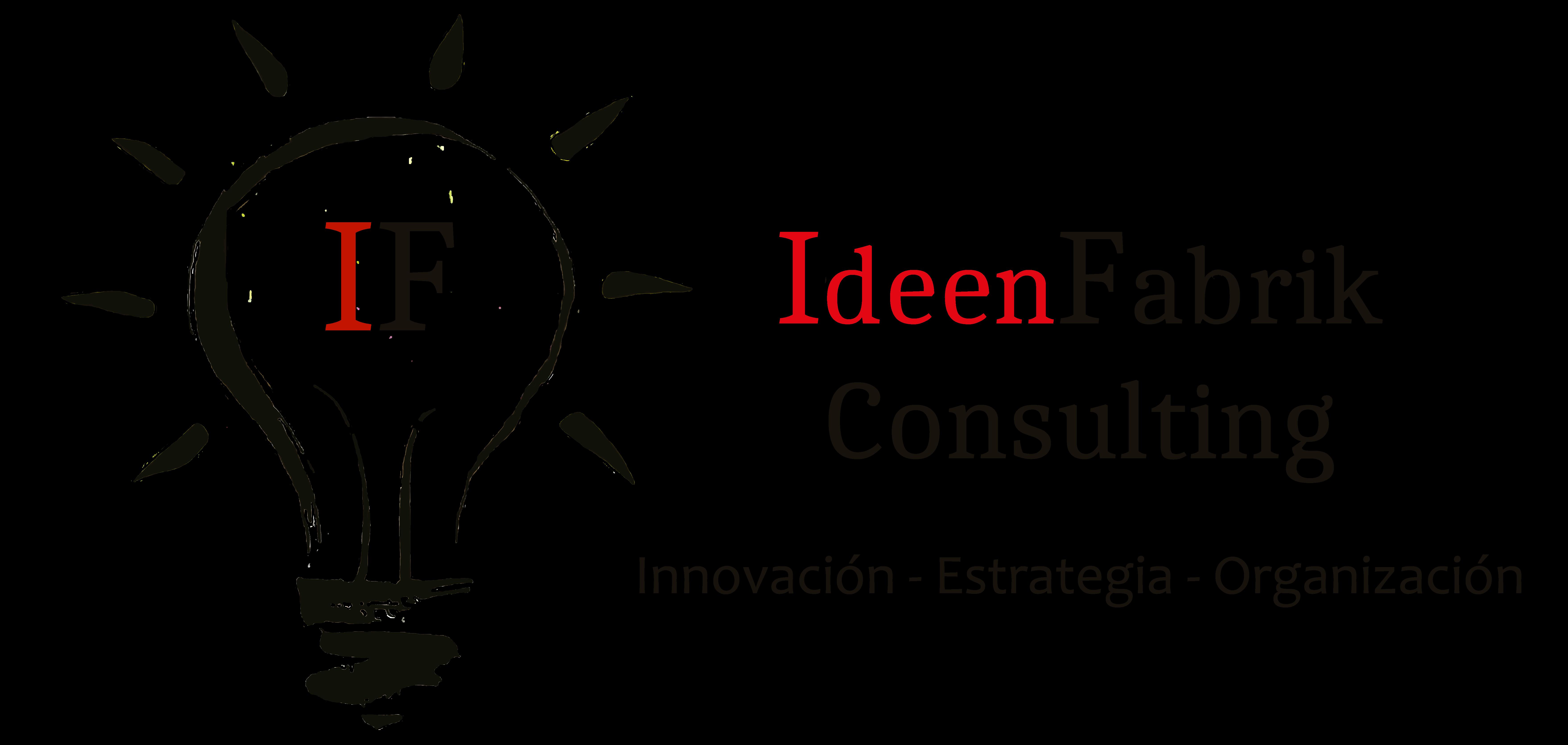 IdeenFabrik Consulting